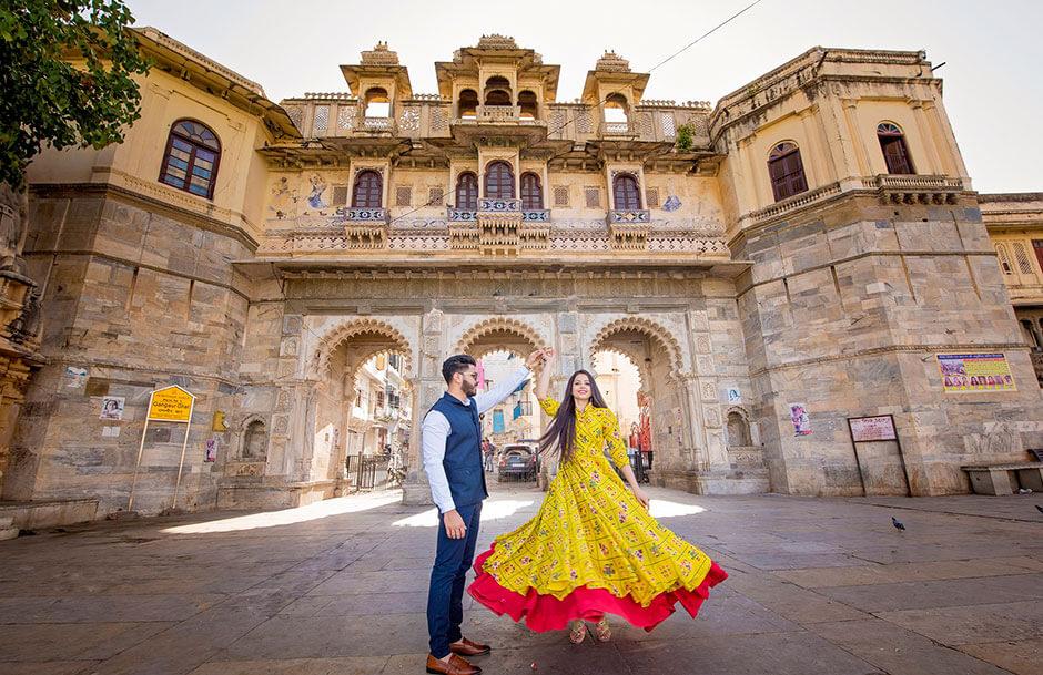 Dating Service Jaipur Rajasthan